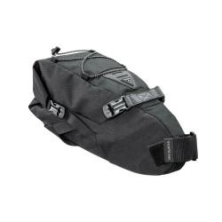 TOPEAK BACKLOADER BAG 6L