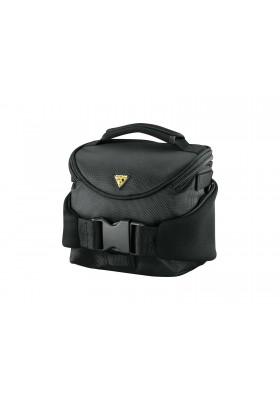 TOPEAK COMPACT HANDLEBAR BAG 2L