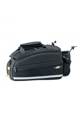 TOPEAK TORBA MTX TRUNK BAG EXP