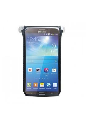 TOPEAK SMARTPHONE DRYBAG 6''
