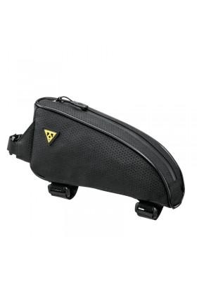 TOPEAK TOPLOADER BAG