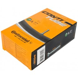CONTINENTAL INNER TUBE JR. 20X1,75X2 COMPACT