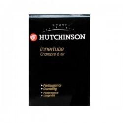 HUTCHINSON INNER TUBE 29X1.9-2.35 PRESTA VALVE