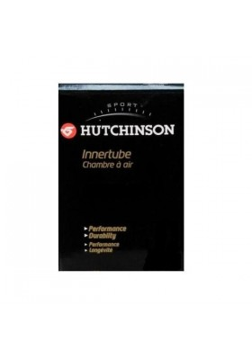 HUTCHINSON TUBE MTB 12'' STANDARD 35MM