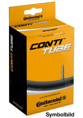 CONTINENTAL TUBE MTB 24X1.75-2.5 AV WIDE