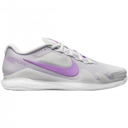 NIKE AIR ZOOM VAPOR PRO CLAY COURT SHOES WOMEN'S