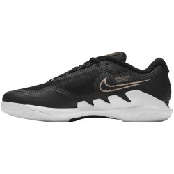 NIKE AIR ZOOM VAPOR PRO ALL COURT SHOES WOMEN'S