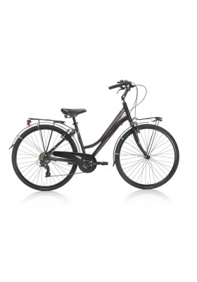 VICINI BIKES LONDON 21SPPED