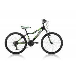 VICINI KIDS BIKE K24''