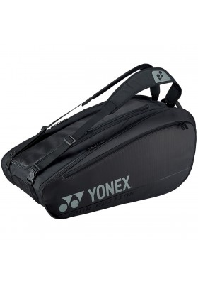 YONEX PRO 92029 BLACK BAG