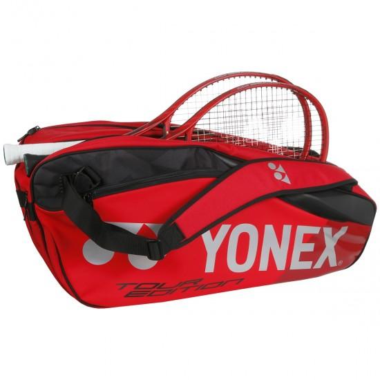YONEX PRO 6R TENNIS BAG