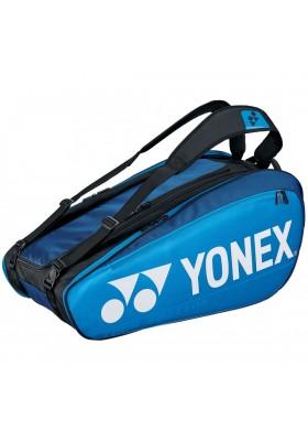 YONEX PRO 92029 BLUE BAG