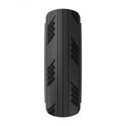 VITTORIA ZAFFIRO PRO V G2.0 700X25 FOLD BLACK