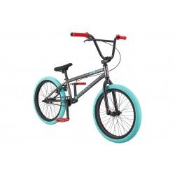 GT AIR BMX 2021