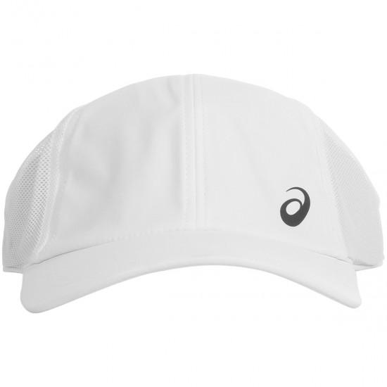 ASICS ESSENTIEL CAP