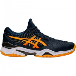 ASICS COURT FF CLAY COURT SHOES NEW 2021