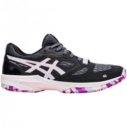 ASICS LIMA FF CLAY COURT TENNIS/PADEL SHOES