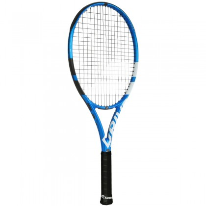 BABOLAT JUNIOR PURE DRIVE 26