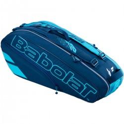 BABOLAT PURE DRIVE 6 TENNIS BAG