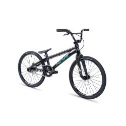 INSPYRE EVO-C DISK EXPERT 2021 RACE BMX BIKE