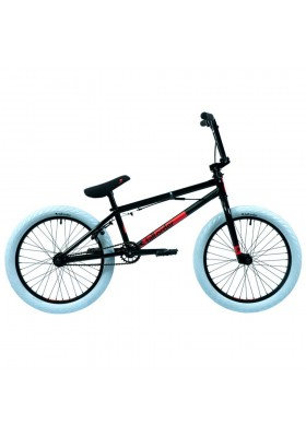 TALL ORDER RAMP MEDIUM BMX 2021