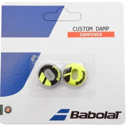 BABOLAT CUSTOM DAMP SHOCK ABSORBERS