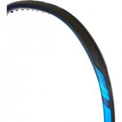 YONEX EZONE 100 L 285g DEEP BLUE RACQUET