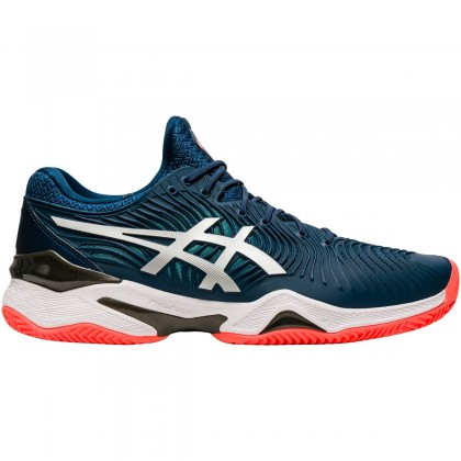 ASICS COURT FF CLAY COURT SHOES