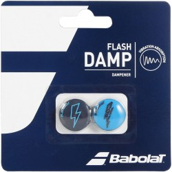 BABOLAT FLASH DAMP 2X