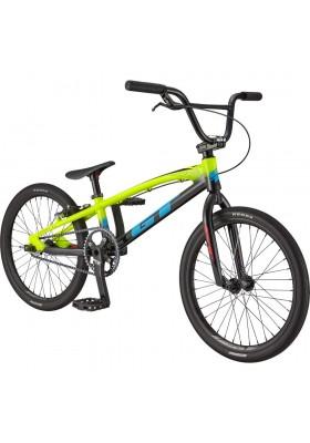 GT SPEED SERIES BMX EXPERT XL 2021