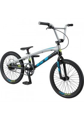 GT SPEED SERIES BMX PRO 2020