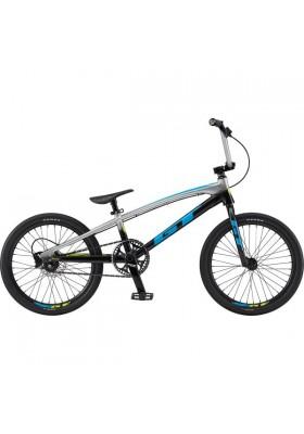 GT SPEED SERIES BMX PRO 2020
