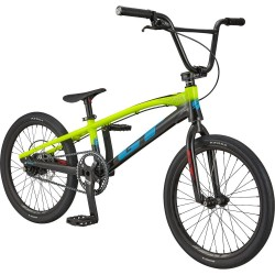 GT SPEED SERIES BMX PRO XL 2021
