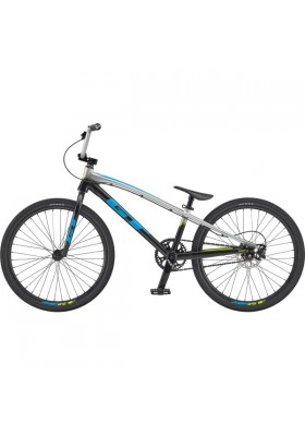 GT SPEED SERIES CRUISER BMX 2020