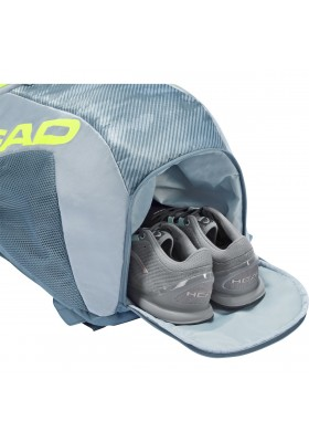 HEAD TOUR TEAM EXTREME TENNIS BACKPACK