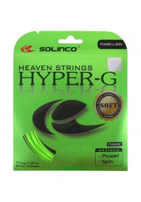 SOLINCO HYPER-G SOFT (12 METRES)