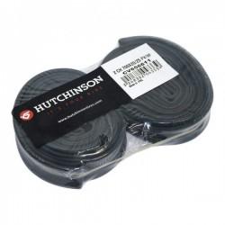 HUTCHINSON SET INNER TUBES 700X20-28 ROAD