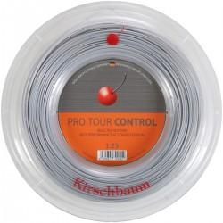 KIRSCHBAUM PRO TOUR CONTROL STRING REEL 200M