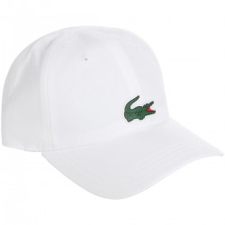 LACOSTE DJOKOVIC CAP