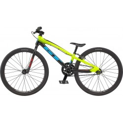 GT BIKES SPEED SERIES MICRO 2021