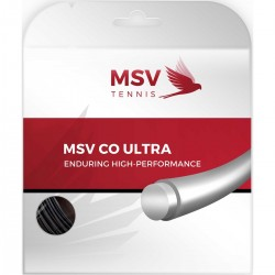 MSV CO ULTRA 12M