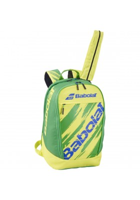 BABOLAT BRAZIL BACKPACK