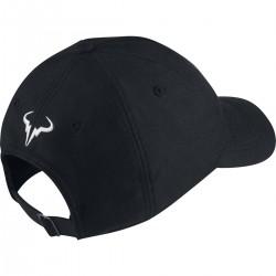 NIKE RAFA NADAL NIKE CAP WITH LOGO