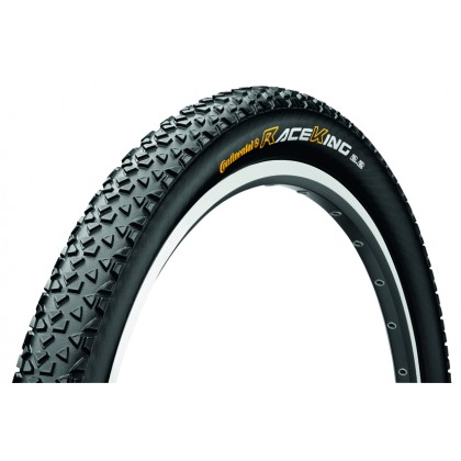CONTINENTAL RACE KING 29X2.0