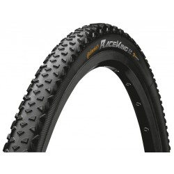 CONTINENTAL RACE KING CX 700x35C