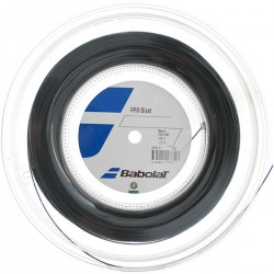 BABOLAT RPM BLAST 200M STRING REEL