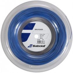 BABOLAT RPM POWER 200 METRES STRING REEL