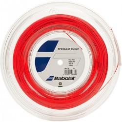 BABOLAT RPM BLAST ROUGH 200M REEL