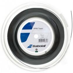 BABOLAT RPM TEAM 200M REEL