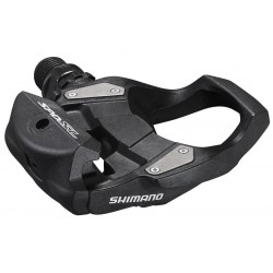 SHIMANO PDRS500 SPD SL Pedal